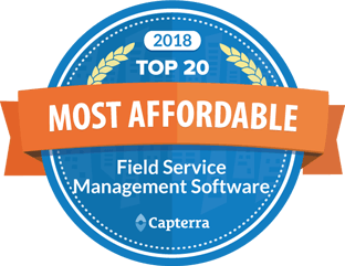 Top Affordable Field Service Software